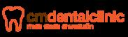 cm dental clinic จัดฟันเชียงใหม่